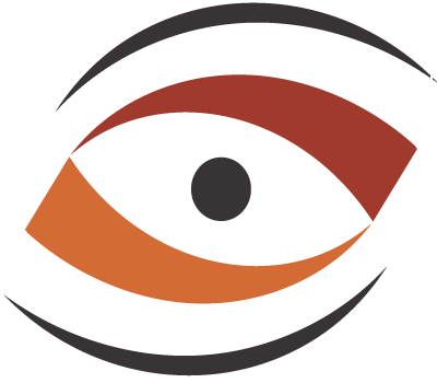 Beaver Eye Care Logo